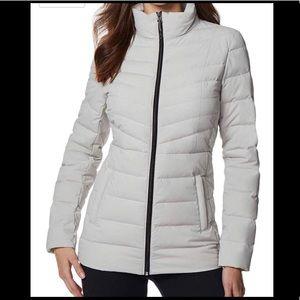 32 Degree jacket